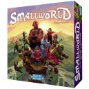Small World PL